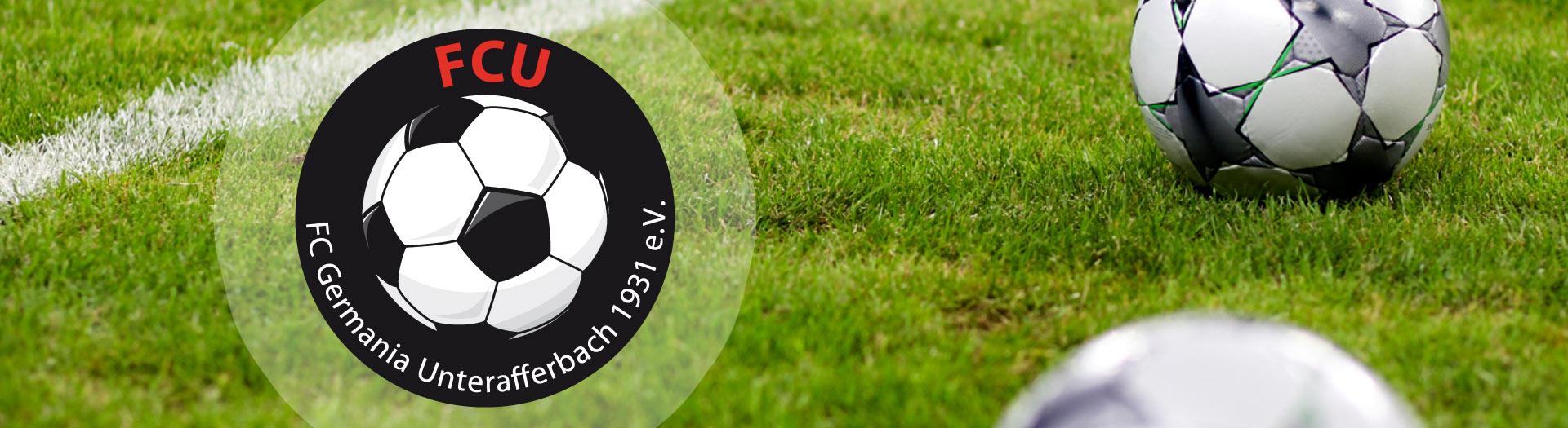 FC Unterafferbach